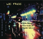 we free (pascal brechet - colin mckellar - thierry waziniak) - strange but true