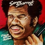 sonny sharrock - dance with me montana