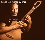 richard bonnet - morning bear