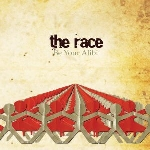 the race - be your alibi