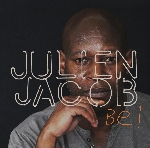 julien jacob - be!
