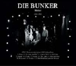 die bunker - mother / histoires d'amour