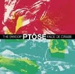 ptôse - the swoop / face de crabe