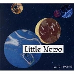 little nemo - vol 2 - 1990-92