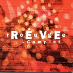 complot - rouge reve