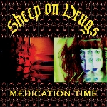 sheep on drugs - medication time
