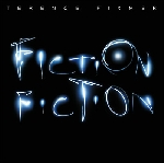 terence fixmer - fiction fiction
