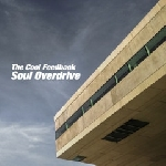 the cool feedback (w/ berrocal - artman) - soul overdrive