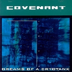 covenant - dreams of a cryotank