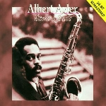 albert ayler - witches & devils =24b=