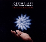 joseph daley - earth tones ensemble - the seven deadly sins