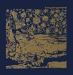 steamhammer - mountains (180 gr.)