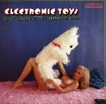 electronic toys - a retrospective of 70's synthesizer music
