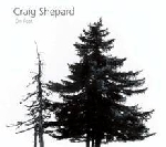 craig shepard - on foot