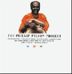 the phillip wilson project - s/t