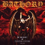 bathory - in memory of quorthon vol.3