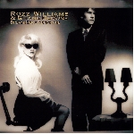 rozz williams & gitane demone - dream home heartache
