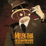 melek-tha - the decimation world