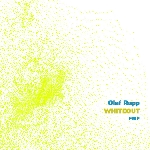 olaf rupp - whiteout