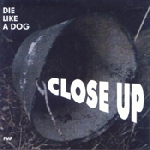 peter brötzmann - die like a dog - close up