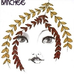banchee - s/t