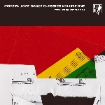 v/a - modern jazz dance classics volume one
