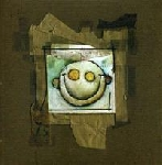 motorpsycho - timothy's monster