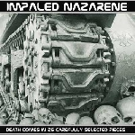 Impaled Nazarene - Death comes in 26