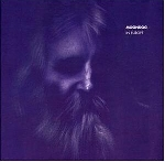 moondog - in europe