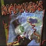 the residents - roadworms
