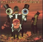 the residents - icky flix o.s.t