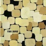 torsten muller - harris eisenstadt - paul rutherford - the zone