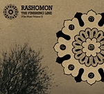 rashomon - the finishing line