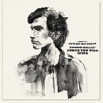 scott kelly - steve von till - wino - songs of townes van zandt