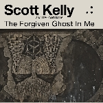 scott kelly and the road home - the forgiven ghost in me