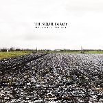 thisquietarmy - aftermath + setting ashes (limited edition)