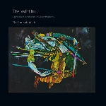 morton subotnick - the wild bull (180 gr.)