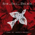 rise and fall of a decade - forget the twentieth century