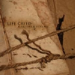 life cried - banished psalms