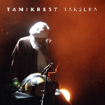 tamikrest  - taksera (record store day 2015 release)