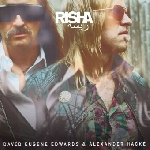 david eugene edwards - alexander hacke - risha