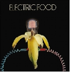 electric food - s/t