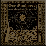 der blutharsch and the infinite church of the leaving hand - The story about the digging of the hole and the hearing of the sounds from hell