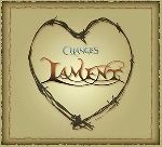 changes - lament