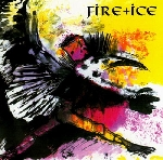 fire + ice - birdking