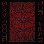 blood axis - born again