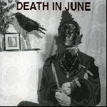 death in june - wall of sacrifice