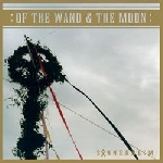 of the wand & the moon - sonnenheim