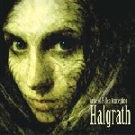 halgrath - arise of fallen conception