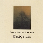 empyrium - gongs of moors and misty fields